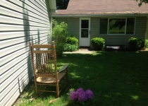 house_and_rocking_chair