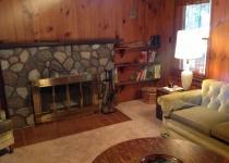 house_living_room