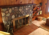 living_room_fireplace